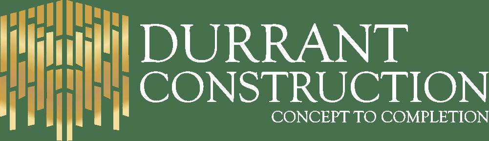 Durrant Construction Ltd